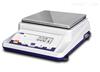 3公斤电子称带RS232接口,外接打印电子秤