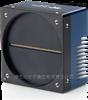 12线CMOS TDI相机-Piranha XL黑白/彩色系列