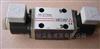 阿托斯电磁阀SDHI系列电磁换向阀批了特价