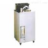 MLS-3750-PC三洋高压灭菌器
