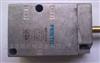 MFH-3-1/4-S德国费斯托FESTO电磁阀现货特价