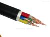 矿用铜芯电缆MVV 5*2.5直销价格