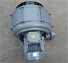 HTB125-1005透浦多段式鼓风机HTB125-1005厂家直销