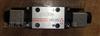 ATOSLIQZO/LIQZP型ATOS比例插装阀价格更好