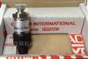 贺德克EDS系列德国HYDAC压力传感器特价供应