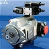 阿托斯柱塞泵PVPC-C-3029/1D批发特价