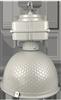 FAD-T-L400X1A防水防尘工矿灯