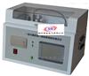 絕緣油自動介質損耗測量儀