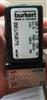 德国宝德BURKERT电磁阀151385有现货特价
