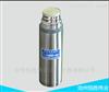 BW-6型建筑生石灰消化速度保温瓶—主要产品