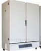 Labonce-1000MI霉菌培养箱(高端型)Labonce-1000MI