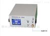 WY-3015F红外co/co2分析仪