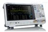 SDS1102DL+數字示波器