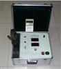 承装修试设备带电电缆识别仪