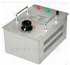 电流互感器负荷箱承装修试设备