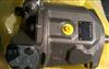 REXROTHPGH3-2X/016RE07VU2力士乐叶片泵
