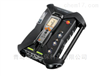 德国德图Testo350工业烟气分析仪