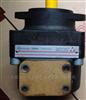 阿托斯叶片泵PFEX2-31036/31022/1DT现货