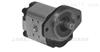 派克齿轮泵现货PGP502A0016CP