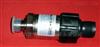 贺德克压力传感器HDA 4744-A-016-000特惠