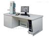 TESCAN电镜扫描显微镜