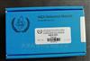 IAEA-603國際原子能機構IAEA穩定同位素標樣
