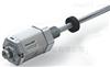 供BTL5-T120-M2000-P-S103巴鲁夫位移传感器