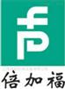 倍加福P+F电感式传感器3RG4013-0AG31-PF有