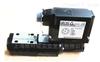 DKZOR-AE-173-D5 10阿托斯比例阀办事处特价