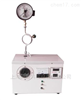 THR8015饱和蒸汽P-T关系实验仪热工实验教学设备