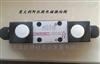 DHI-0610-X24DC阿托斯电磁换向阀现货低价