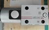 DPZO-A-171-L5/D阿托斯电磁阀 低价出