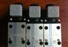 DHI-0631/2阿托斯电磁阀维特锐现货