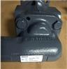 kracht齿轮泵总代理KF80RF1