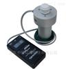 美国BGI HiVol Cal便携直读式校准器