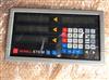 昆机镗床球栅数显表NEWALL E70-M/DP8/DP700