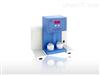 KDJB-2煤炭粘结指数自动搅拌仪、测定仪