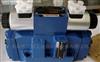 REXROTH变量叶片泵PV7...A型全新现货