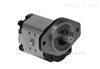 PARKER齿轮泵原装PGP517A0440CM1H3