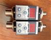 HDA4744-B-250-000贺德克压力传感器现货
