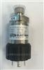 贺德克HDA4745-A-010-000型压力传感器特价