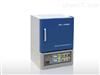 TDL-1800A型硅钼棒箱式高温炉
