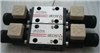 意大利阿托斯ATOS电磁阀的型号齐全
