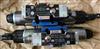 REXROTH比例减压阀3DREP(E)6全新现货