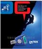 QNix 8500测厚仪+QNix sat无线探头组合