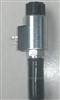 WS系列HYDAC电磁阀现货库存