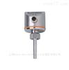 德国IFM易福门流量监控器SI5000现货特价