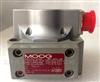 美国MOOG穆格伺服阀G761系列现货原装进口