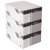 LC-2800高效液相色谱仪RoHS2.0测试仪物质分析仪