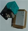 德国倍加福P+F传感器NBN4-F25-E8-V1原装